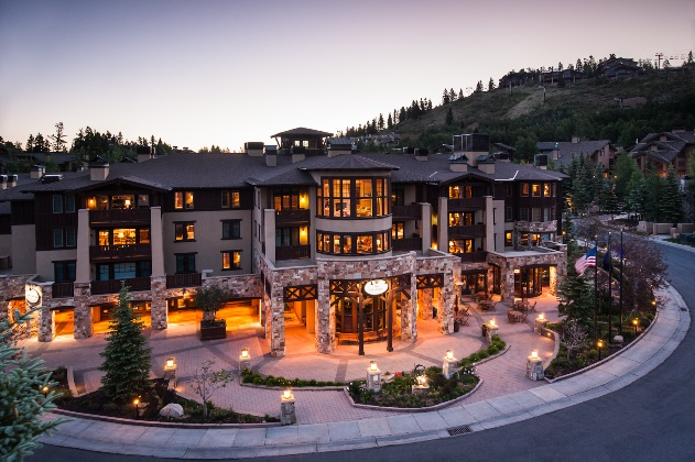 Chateaux_Deer_Valley043_website